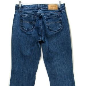 Tommy Hilfiger - Jeans - Actual Size 32x32 Women's